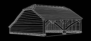 RoofStyles_barn-hip-ends-with-a-catslide_rev